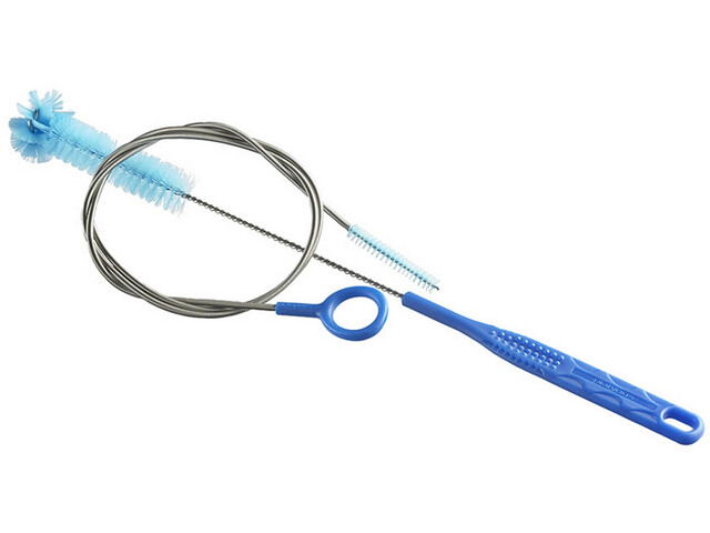 Platypus Cleaning Kit